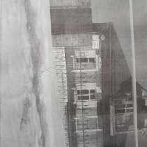 Продам дом в Новом поселке, в Бердске