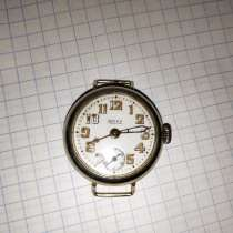 Часы Ранний Rolex, в Евпатории