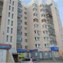 Продажа 3к. кв. г. Екатеринбург, ул. Фурманова, д. 35, в Екатеринбурге