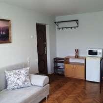 Продам комнату 18м2, в Краснодаре