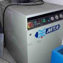 Оборудование для розлива соков и изготовления ПЭТ бутылок, в г.Гродно