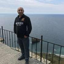Maikl, 51 год, хочет пообщаться, в г.Гродно
