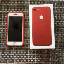 IPhone 7 128gb, в Бузулуке