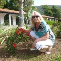 Тамара, 61 год, хочет познакомиться – Знакомлюсь для серьезных отношений, в Перми