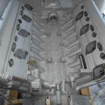 Двигатель ЯМЗ 7511, в г.Усть-Каменогорск