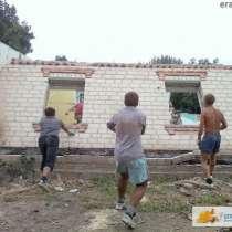 Демонтаж домов, в Курске