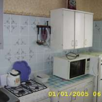 Двухкомнатная квартира, в Ангарске