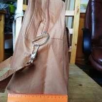 Набор сумок -3 шт, в Ижевске