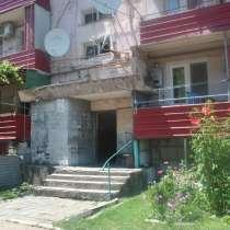 2х комнатная квартира в продаже, в г.Поти