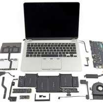 Ремонт ноутбука, компьютера. Замена любых комплектующих, в Красноярске