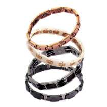 Титановые магнитные браслеты, в г.Караганда