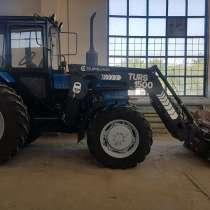 Продам трактор Беларусь, в Симферополе