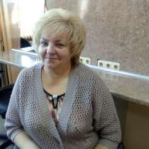 Katerina200483, 62 года, хочет познакомиться – Мне 62 года, познакомлюсь с мужчиной, в г.Гродно