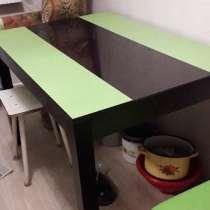 Кухонный стол 12 000 р, в Саратове