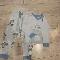 Пижама детская, в г.Днепропетровск
