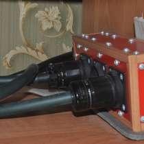 Кабель силовой Furutech FP-Alpha-3, Furutech (G), 1,5м, в Брянске