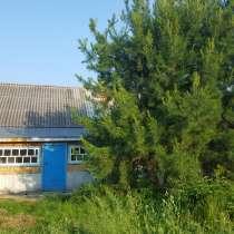 Продажа дома, в Томске