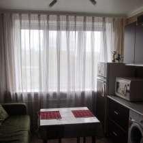 Сдам 1 квартиру в Калуге, ул. Плеханова, д.2,кор.2, в Калуге
