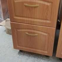 Шкаф для кухни, в Челябинске