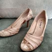 Продам женскую обувь в хорошем состоянии, в Иванове