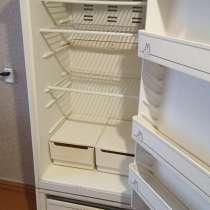Продам холодильник, в Верхней Салде