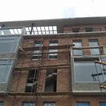 Срочно продается здание!!, в г.Тбилиси