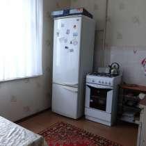 1-к квартира, 38 м², 5/9 эт, в Омске