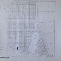 Продаю земельные участки в с. Бессоновка. 12 сот - 1 га, в Пензе