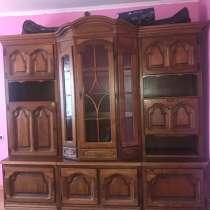 Мебель, в Калининграде