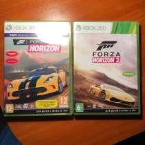 11 оригинальных игр для приставки Xbox-360, в Москве