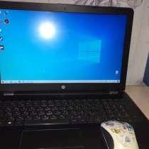 Продам ноутбук, в Новокузнецке