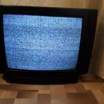 Продам Телевизор Samsung ck- 5341tp, в Юрге