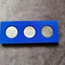 Изготовление ложементов для монет, орденов, в Анжеро-Судженске