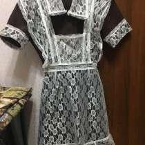 Платье на выпускной, в Новом Уренгое