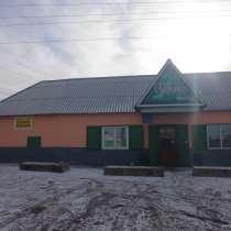Продам помещение, в Иркутске