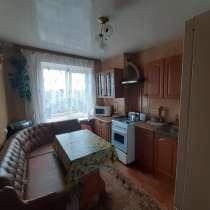 Продам 1-комнатную квартиру с нишей. 3000 $, в г.Горловка