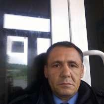 Адам, 43 года, хочет пообщаться, в Владивостоке