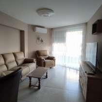 Предлагается на продажу великолепная новая квартира в Бенидо, в г.Бенидорм