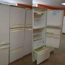 Холодильник Stinol 104, в Москве