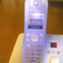 Продаётся телефон, в Краснокаменске