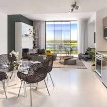 Апартамены в Дорал, Флорида, в г.Майами