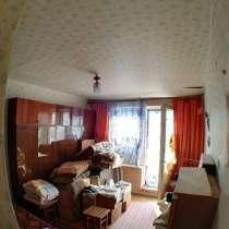 Продам 2-х комнатную квартиру в п Глебычево, в Выборге