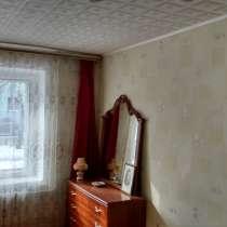 Продаю квартиру, в Казани