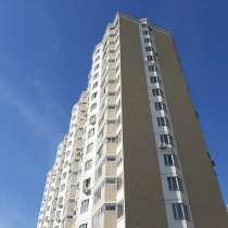 Продам 2-х комнатную квартиру, 68м2, в Москве