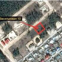 Продаже земельного участка 12 сот, в Югорске