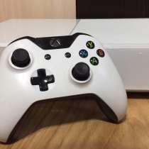 Продам Xbox one, в Борисоглебске