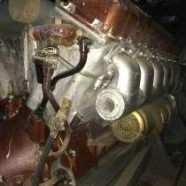 Продаются дизельные двигатели В-55 и другие ДВС, в Екатеринбурге