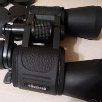 Бинокль Canon 70x70 новый+сумка, в г.Минск