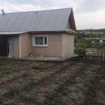 Продажа дома, в Новокузнецке