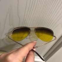 Продам очки, в Невинномысске